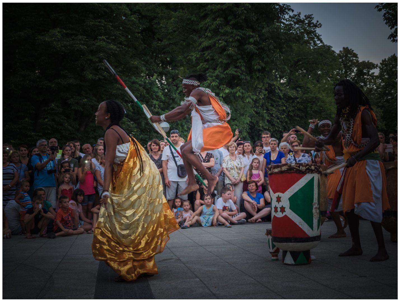 2017_Burundi (3)