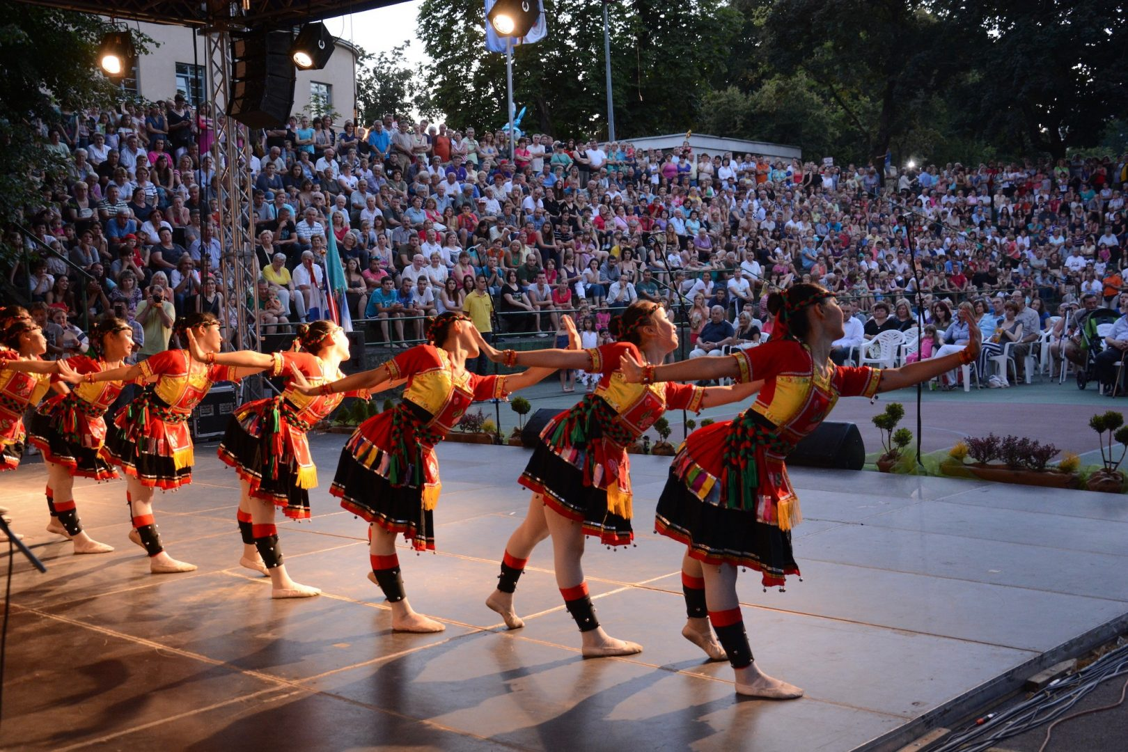 festival folklora_074